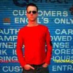 Image for 'Sean Quinn'