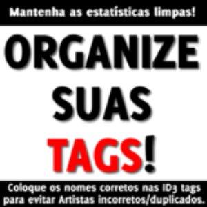 Image for 'Proibidão'