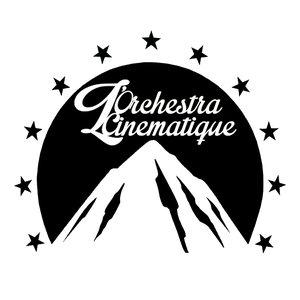 Image pour 'L'Orchestra Cinematique'