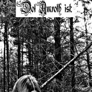 Image pour 'Dol Amroth'