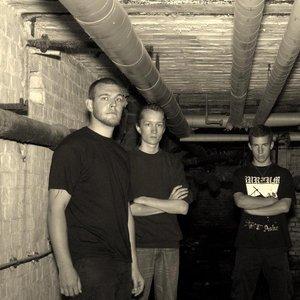 Image for 'Eschatol'