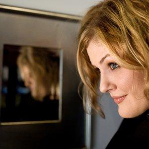 Image for 'Christina Watson'