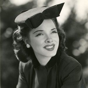 Image for 'Kathryn Grayson'