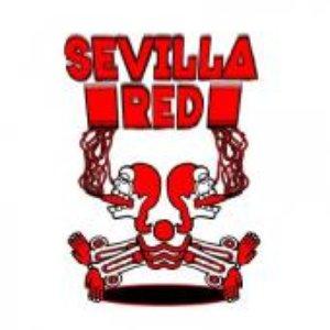 Image for 'Sevilla Red'