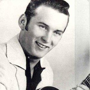Image for 'Jim Foley'
