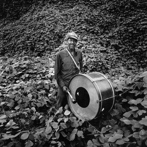Image for 'Napoleon Strickland & The Como Drum Band (W/ Otha Turner)'