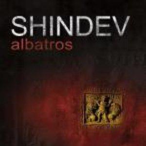Image for 'Shindev'