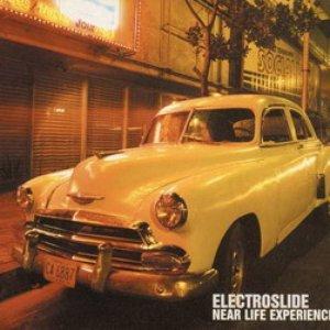 Image for 'Electroslide'