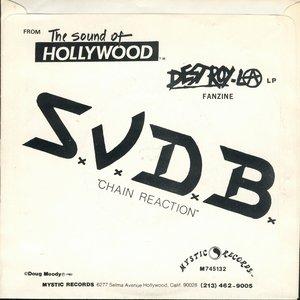 Image for 'S.V.D.B.'