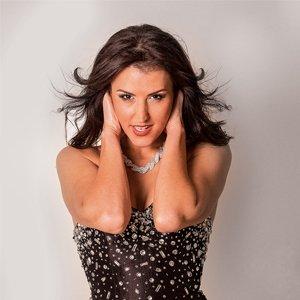 Image for 'Tatiana Heghea'