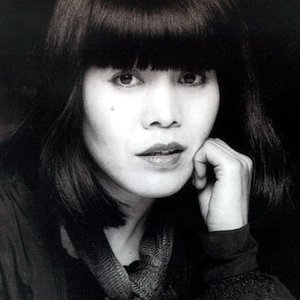 Image for '蘭妖子'