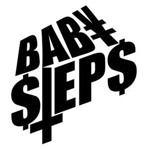 Image for 'Babysteps'