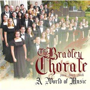 Image for 'Bradley Chorale'