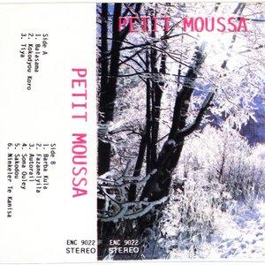 Image for 'Petit Moussa'