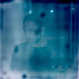 Imagen de 'Kane Ikin'