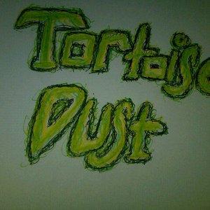 Immagine per 'Tortoise Dust'