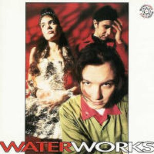 Image for 'Waterworks'