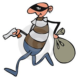 Image for 'Robbing'