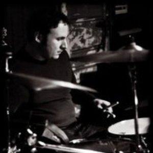Image for 'Nathan Chase'