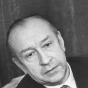 Immagine per 'Валериан Михайлович Богданов-Березовский'