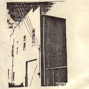 Image for 'James Edward'
