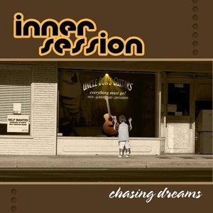 Image for 'Inner Session'