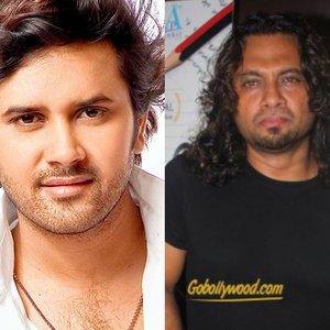 Image for 'Javed Ali & Jojo'