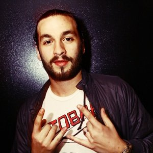"""Steve Angello & AN21""的封面"