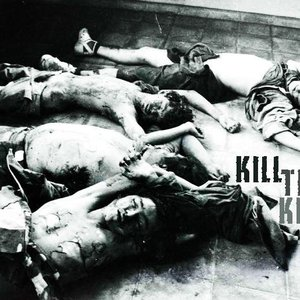 Image for 'Kill the Kids'