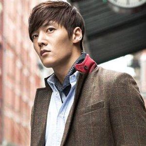 Image for 'Choi Jin Hyuk'