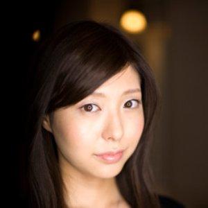 Image for 'Hitomi Niikura'