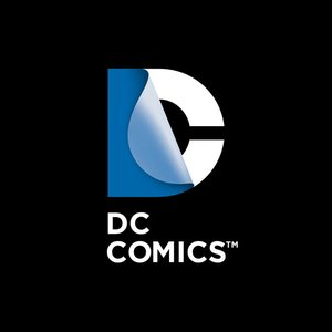 Image for 'DC Comics'