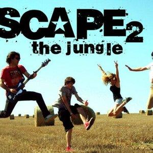 Bild für 'Escape 2 the Jungle'