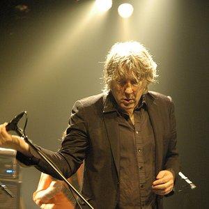 Imagem de 'Arno'