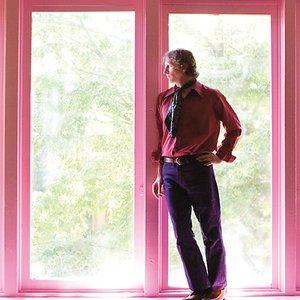 Image for 'Brent Cash'