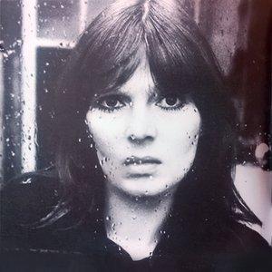 Image for 'Nico'