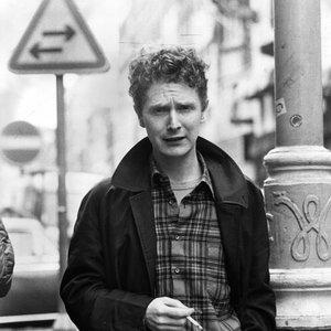 Immagine per 'Malcolm McLaren'
