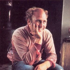 Image for 'Ken Kesey'