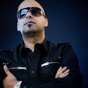 Image for 'Roger Shah feat. Salma Ros'