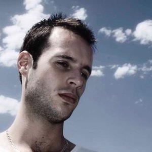 Bild für 'Chris Metcalfe'