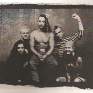 Image for 'Defryme'