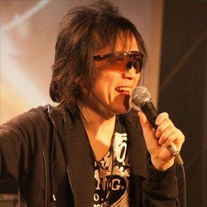 Image for '新井正人'