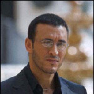 Image pour 'Kazem Al Saher'