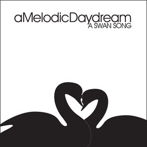 Image for 'A Melodic Daydream'
