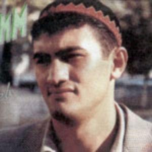 Image for 'Timur Mutsurayev'