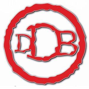 Image for 'David Dragoun Band'