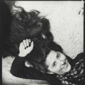 Image pour 'Lili Kraus'