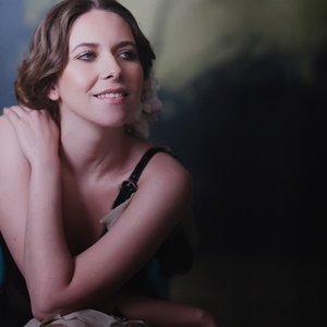 Image for 'Rocío Márquez'