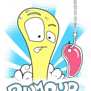 Bild für 'Rumour Has It'