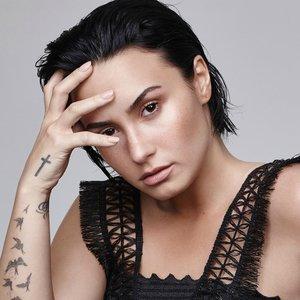Image for 'Demi Lovato'